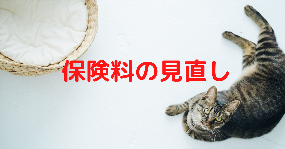 f:id:otyanoma369:20210424222414p:plain