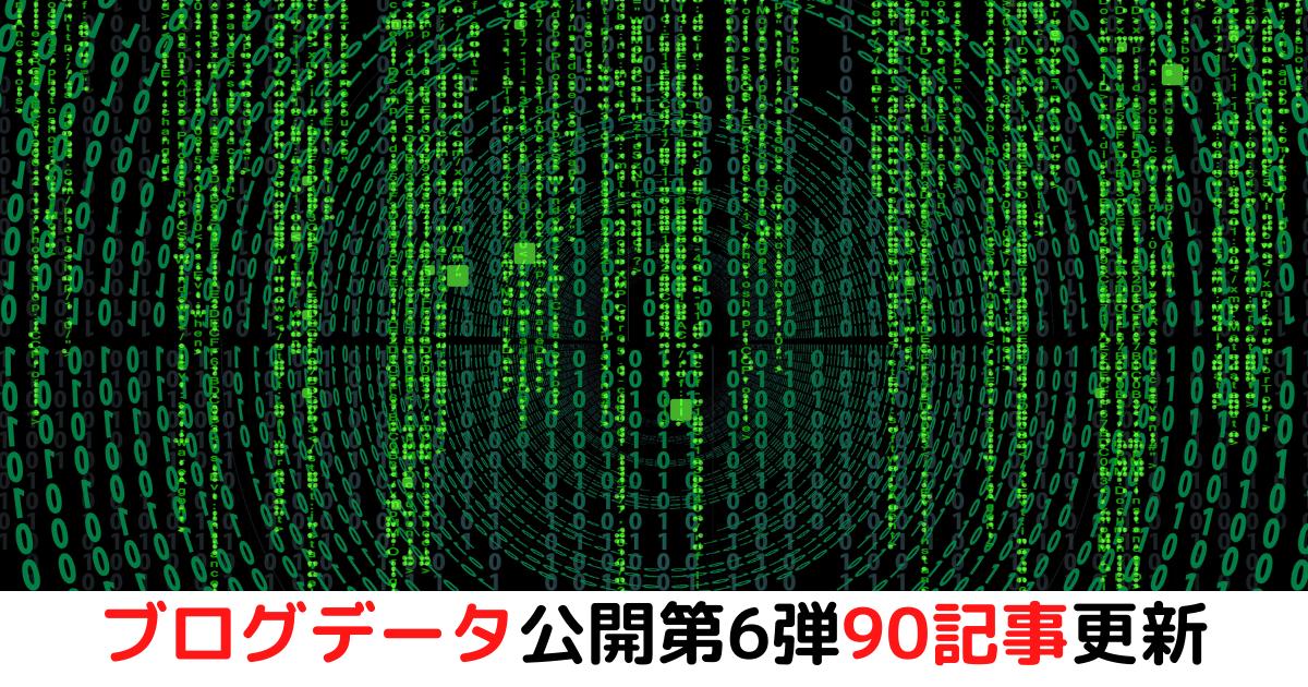 f:id:otyanoma369:20210711113025p:plain
