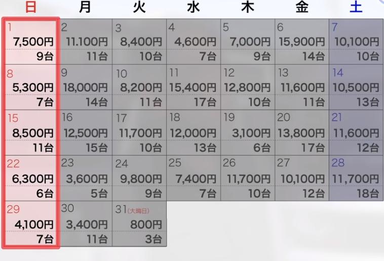f:id:otyanoma369:20210713055217p:plain