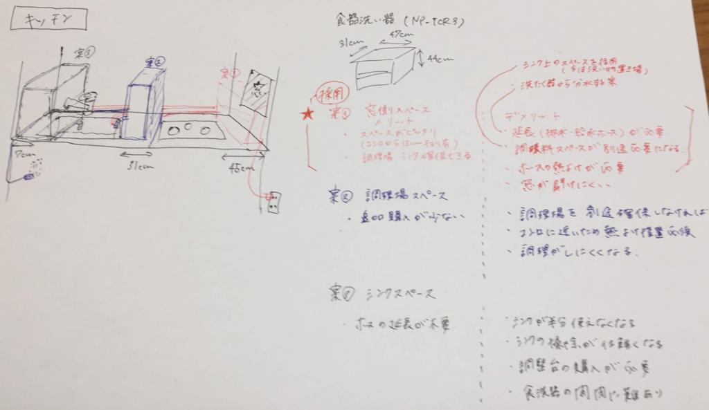 f:id:ouchi-ai:20190103220548p:plain