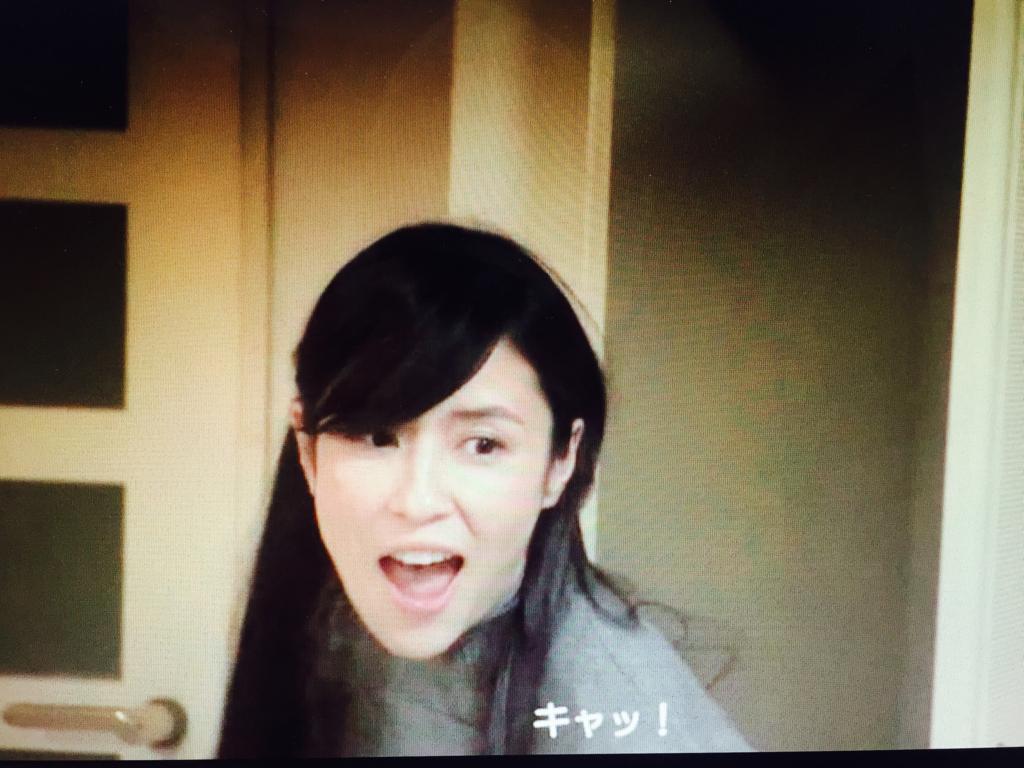 f:id:ouchi-kaeru:20170207000335j:plain