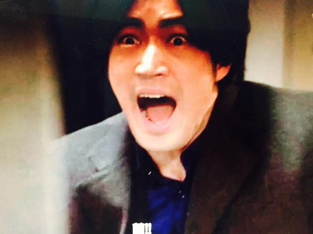 f:id:ouchi-kaeru:20170207000435j:plain