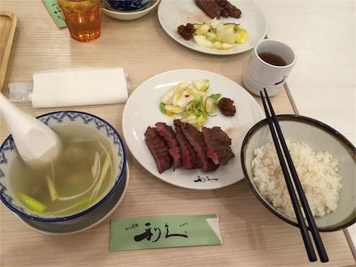 f:id:ouchi-kokoro:20170328185142j:image