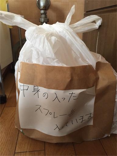 f:id:ouchi-kokoro:20170412132931j:image