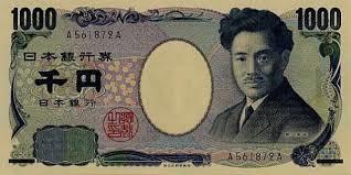 f:id:ouchi-kokoro:20170423081043p:plain