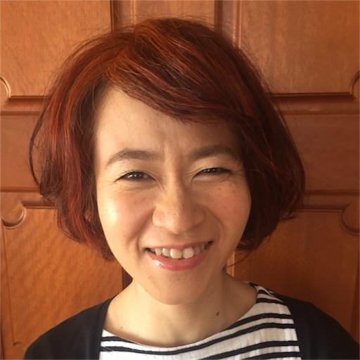 f:id:ouchi-kokoro:20170514200841j:image