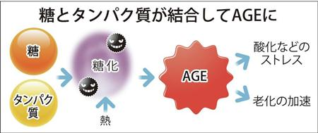 f:id:ouchi-kokoro:20170616123732j:plain