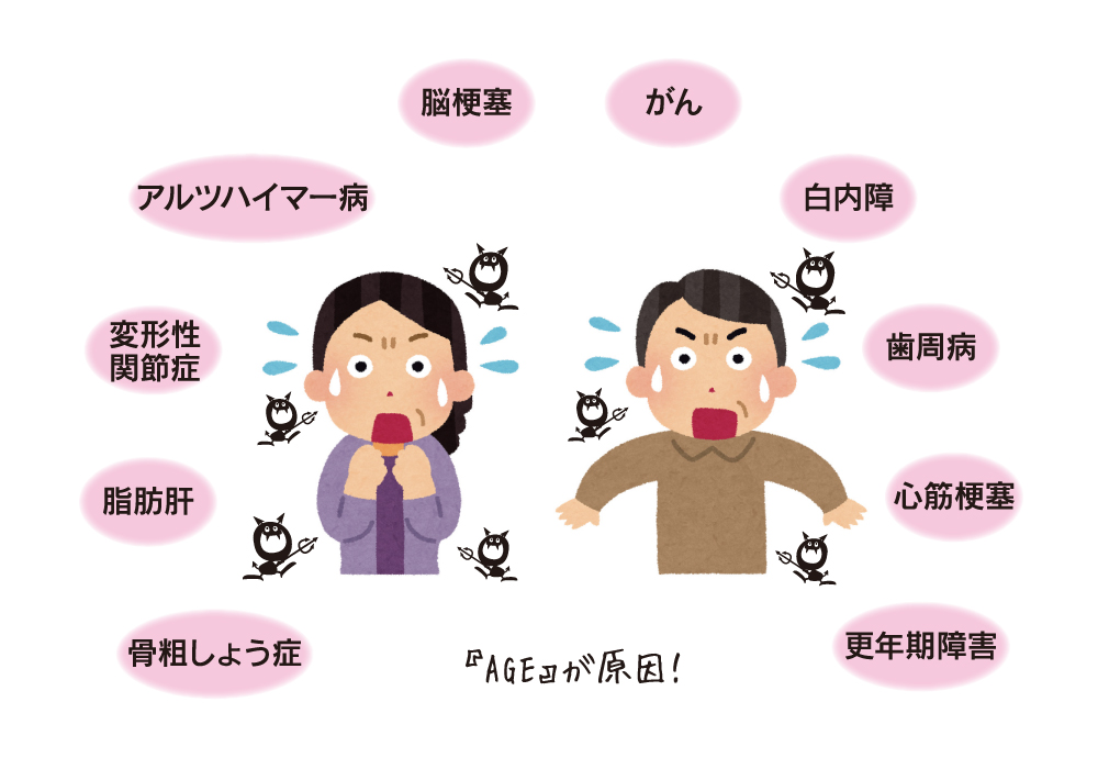 f:id:ouchi-kokoro:20170616124249j:plain