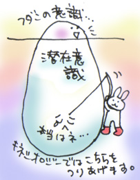 f:id:ouchi-kokoro:20170630231522j:plain