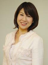 f:id:ouchi-kokoro:20170705153633j:plain