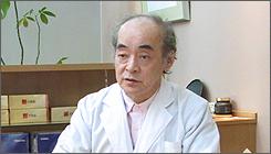 f:id:ouchi-kokoro:20170827214931j:plain