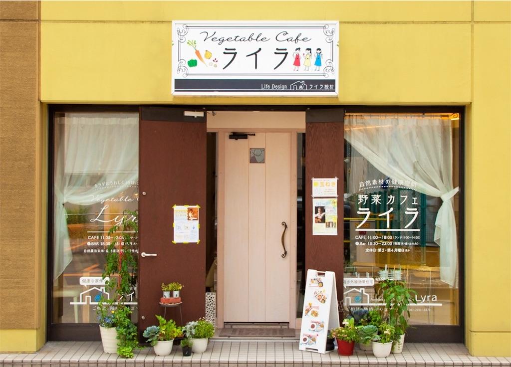 f:id:ouchi-kokoro:20170830214510j:image