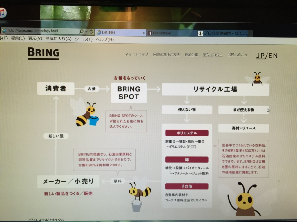 f:id:ouchi-kokoro:20170907212650j:plain