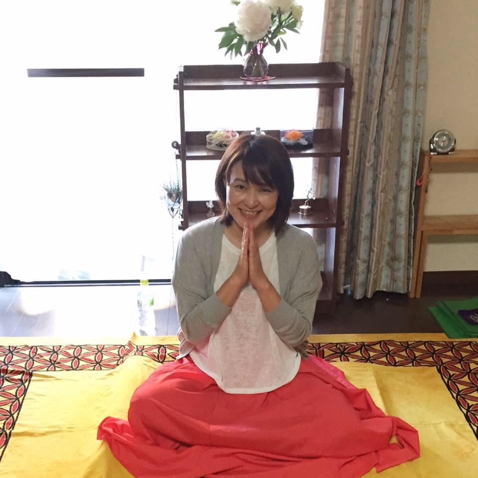 f:id:ouchi-kokoro:20170910001940j:plain