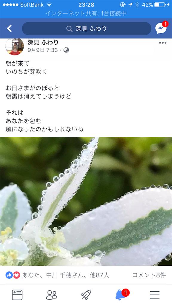f:id:ouchi-kokoro:20170919233140p:image