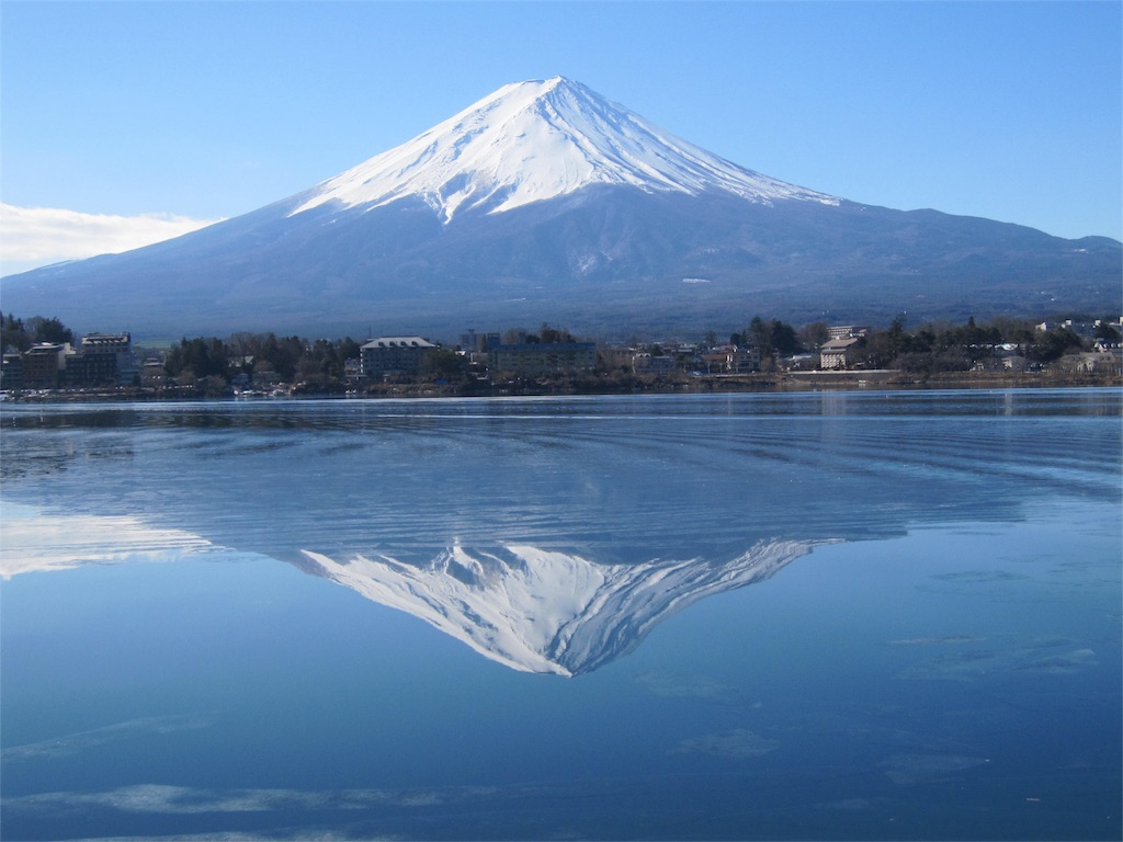 f:id:ouchi-kokoro:20171005021058j:image