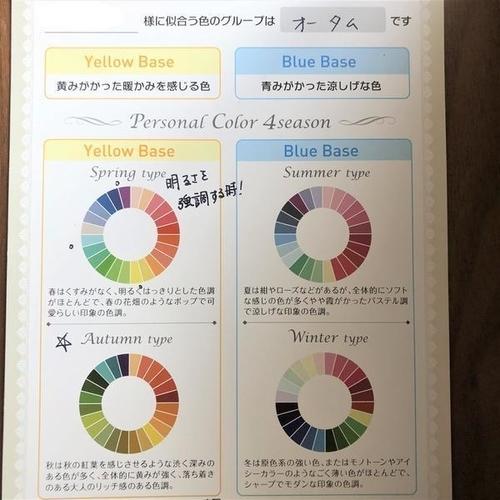 f:id:ouchibiyori:20190321121214j:plain