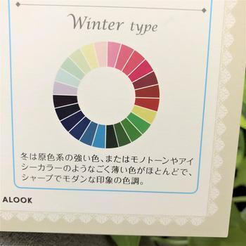 f:id:ouchibiyori:20190321143228j:plain