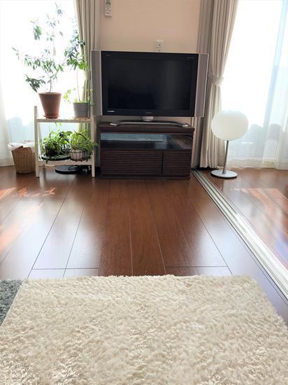 f:id:ouchibiyori:20190322145443j:plain