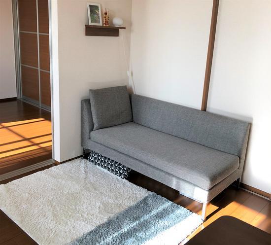 f:id:ouchibiyori:20190322145453j:plain