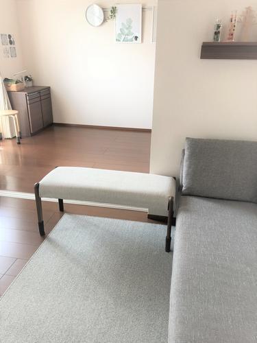 f:id:ouchibiyori:20190501152548j:plain