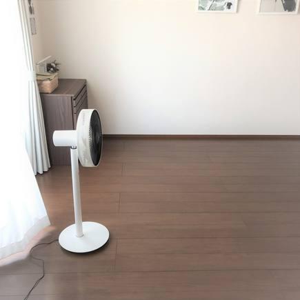 f:id:ouchibiyori:20190525144832j:plain