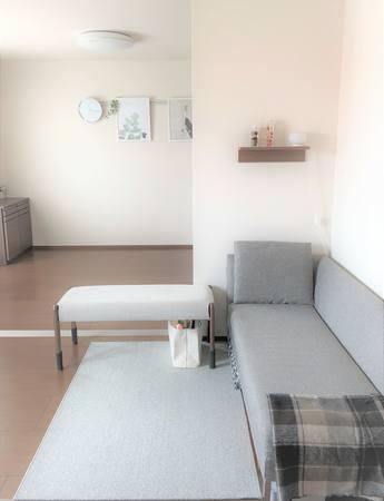 f:id:ouchibiyori:20190614114058j:plain