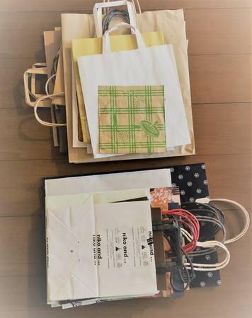f:id:ouchibiyori:20190630184242j:plain