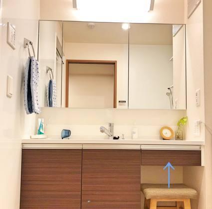 f:id:ouchibiyori:20190715193550j:plain
