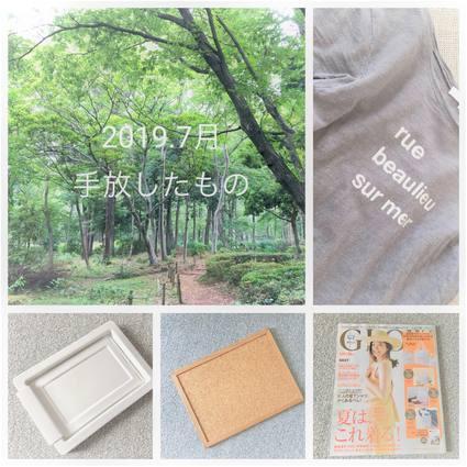 f:id:ouchibiyori:20190731195741j:plain