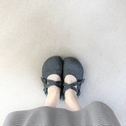 f:id:ouchibiyori:20190806180411j:plain