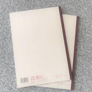 f:id:ouchibiyori:20190817184311j:plain