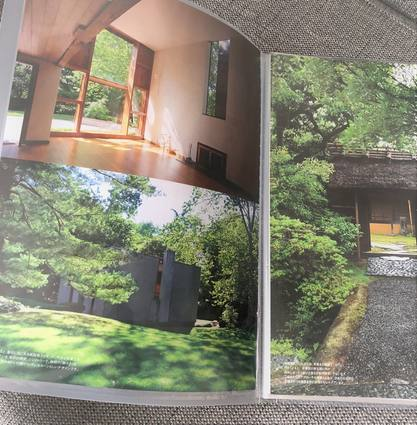 f:id:ouchibiyori:20190822162218j:plain