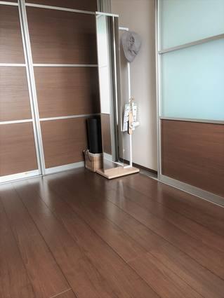 f:id:ouchibiyori:20190904174032j:plain