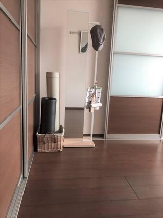 f:id:ouchibiyori:20190904174054j:plain