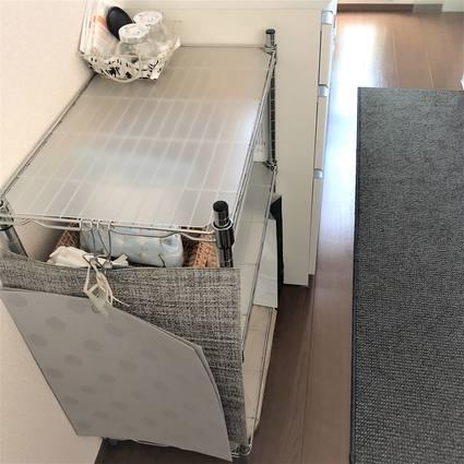 f:id:ouchibiyori:20191009190508j:plain
