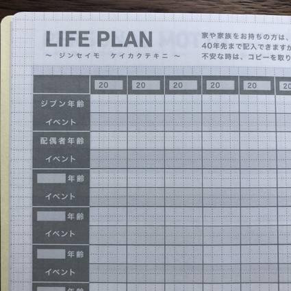 f:id:ouchibiyori:20191023184038j:plain