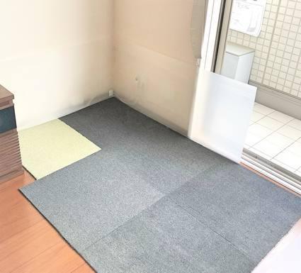 f:id:ouchibiyori:20191114203015j:plain