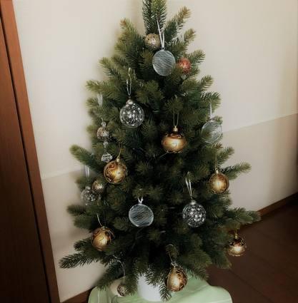 f:id:ouchibiyori:20191205190214j:plain