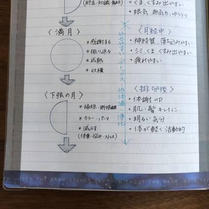 f:id:ouchibiyori:20191219203624j:plain