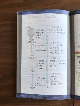 f:id:ouchibiyori:20191219203645j:plain