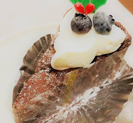 f:id:ouchibiyori:20191225185917j:plain