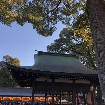 f:id:ouchibiyori:20200102220251j:plain