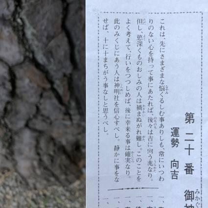 f:id:ouchibiyori:20200102220301j:plain