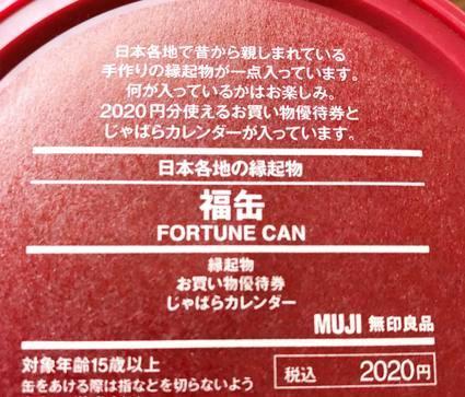 f:id:ouchibiyori:20200103221833j:plain