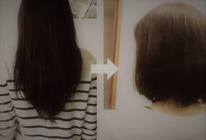 f:id:ouchibiyori:20200111200832j:plain