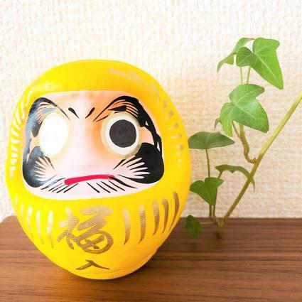 f:id:ouchibiyori:20200112172635j:plain