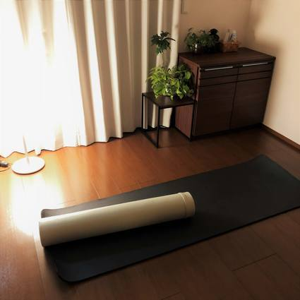 f:id:ouchibiyori:20200123195213j:plain