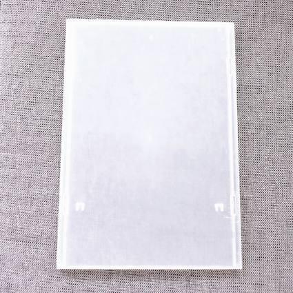 f:id:ouchibiyori:20200212170826j:plain