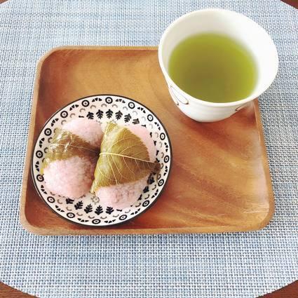 f:id:ouchibiyori:20200303181007j:plain